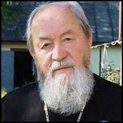 Планета «Василий Ермаков»