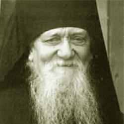 Слово нового исповедника Святой Руси, по его письмам