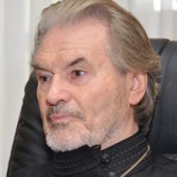 Воспоминания протоиерея Владимира Тимакова