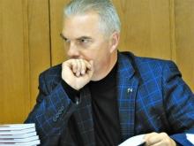 член Союза журналистов России, полковник полиции в отставке